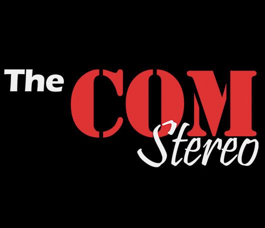 The COM Stereo