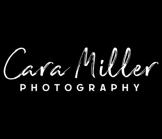 Cara Miller Photography