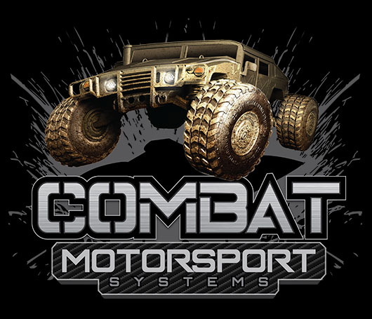 Combat Motorsports Systems