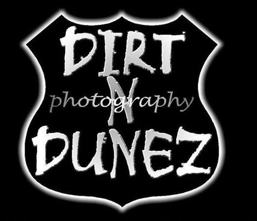 Dirt N Dunez