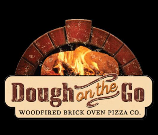 Dough on the Go