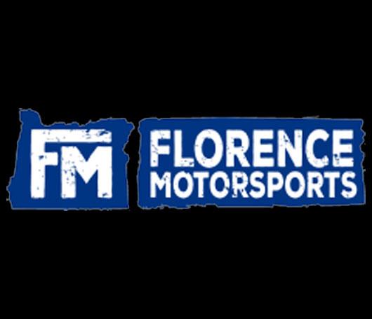 Florence Motorsports