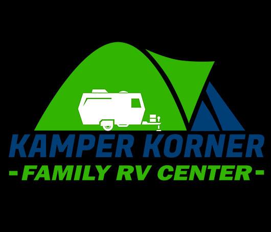 Kamper Korner