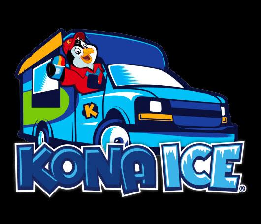 Kona Ice of North Eugene