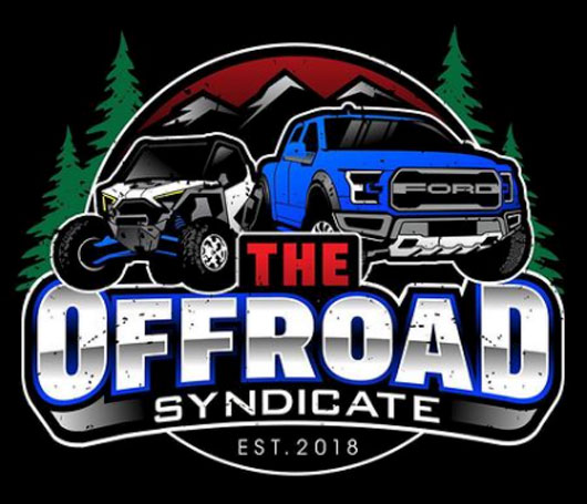 The Offroad Syndicate