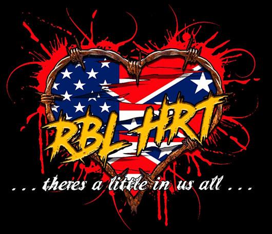 RBL HRT