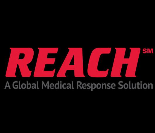 Reach Medical Response