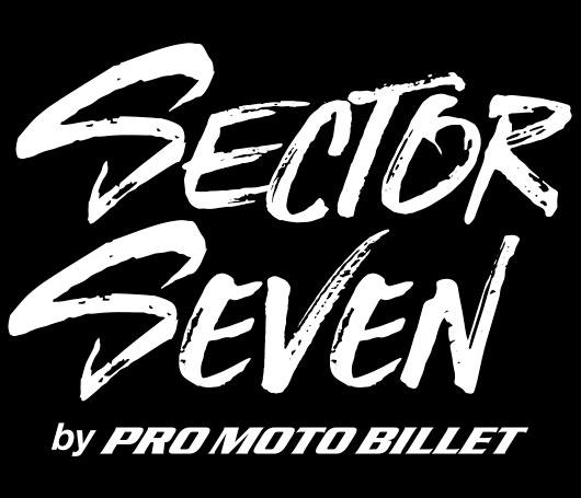 Sector Seven by Pro Moto Billet