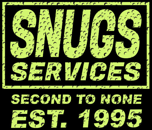 Snugs Services