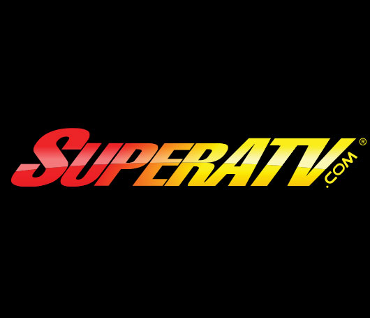SuperATV