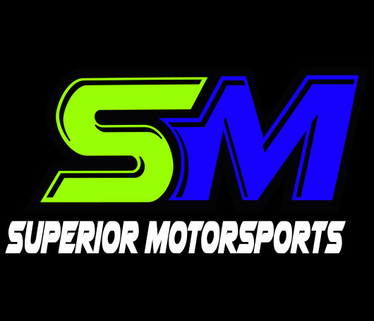 Superior Motorsports