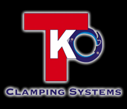 TKO Clamping Systems