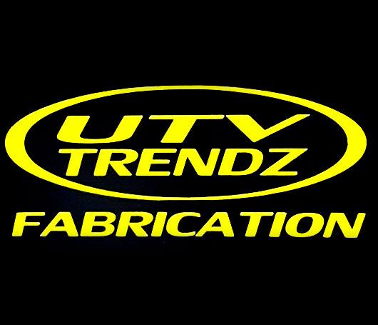 UTV Trendz