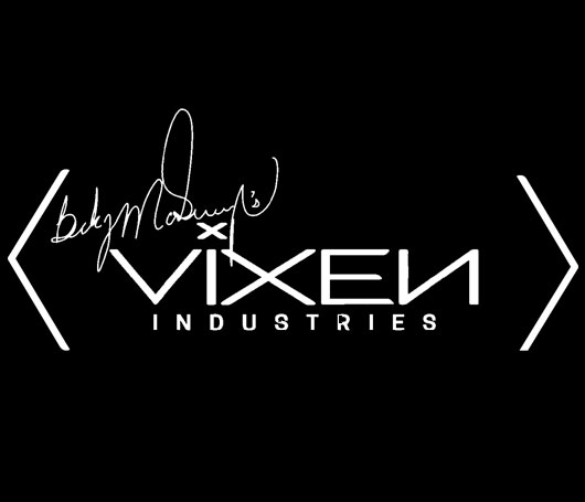 Vixen Industries