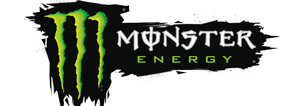 Monster Energy - The Official Energy Drink of UTV Takeover