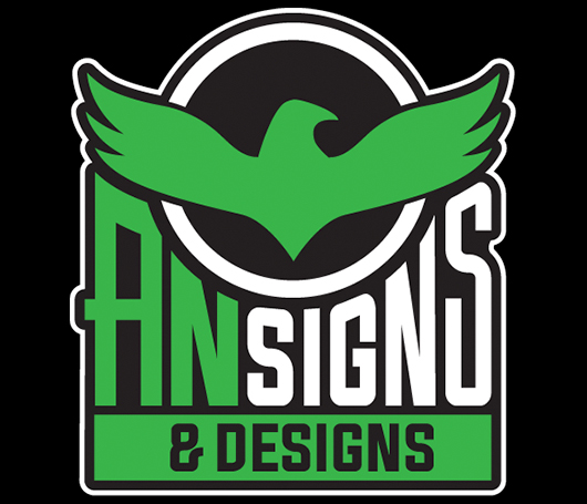 AN Signs & Designs