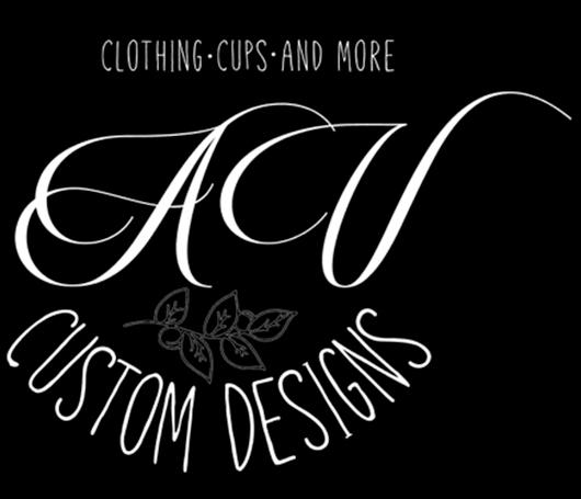 AV Custom Designs