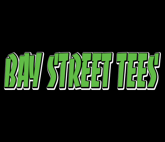 Bay Street Tees