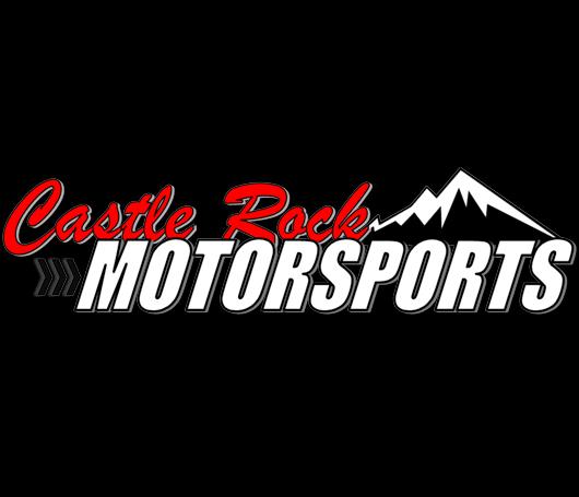 Castle Rock Motorsports