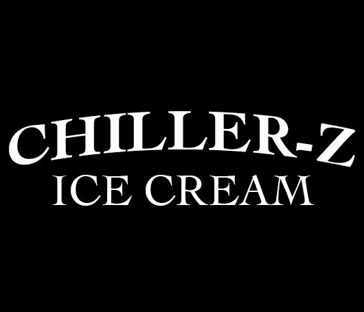 Chiller-z Ice Cream