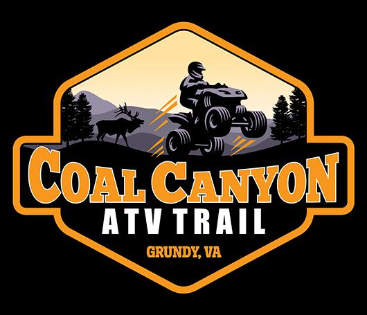 Coal Canyon