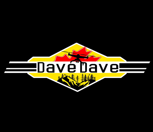Dave Dave Productions
