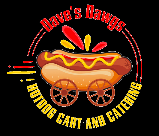 Dave's Dawgs