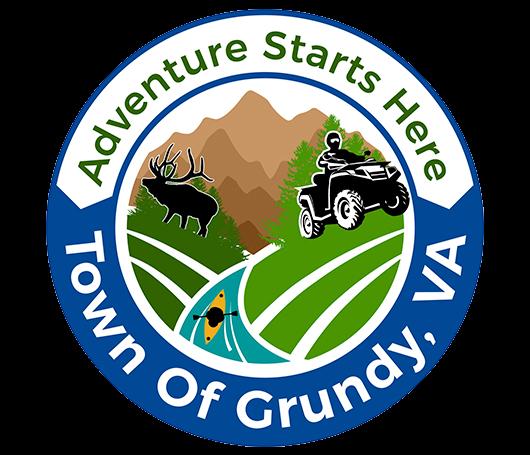 Grundy, VA