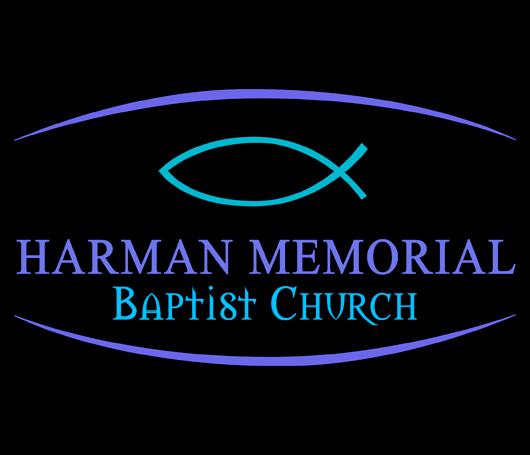 Harman Memorial Baptist Church