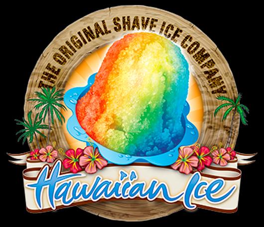 Hawaiian Shaved Ice Co