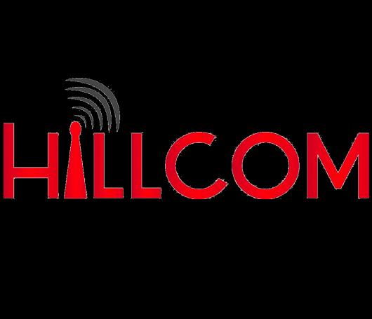 Hillcom