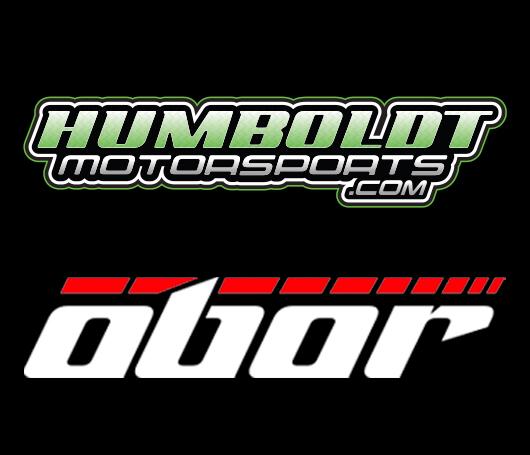 Humboldt Motorsports & Obor Tires