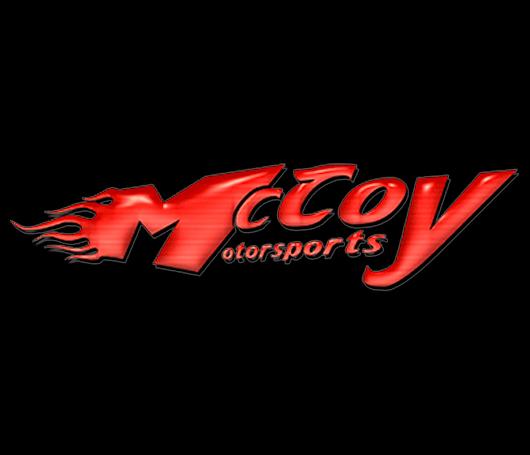 McCoy Motorsports