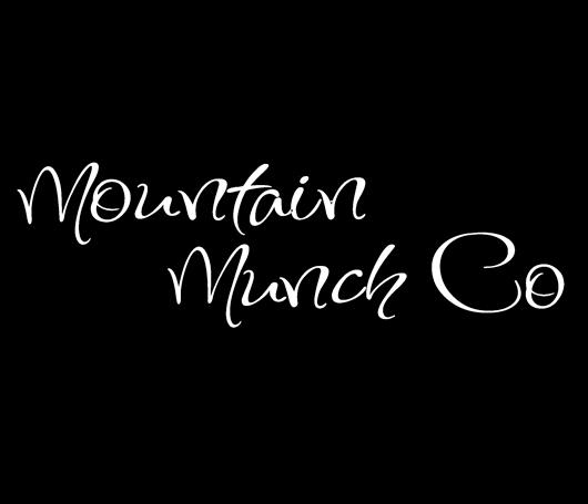 Mountain Munch Co