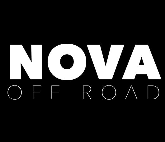NOVA Off Road