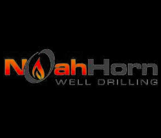 Noah Horn Well Drilling