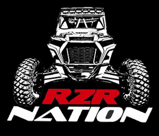 RZR Nation