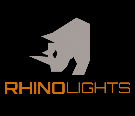 Rhino Lights
