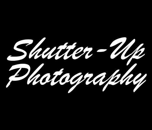 Shutter-Up Photography