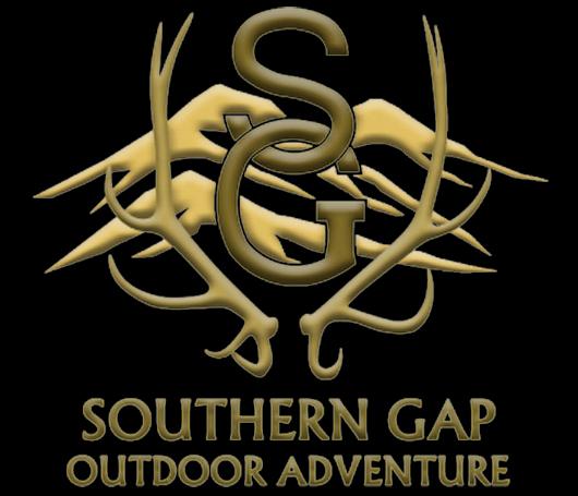 Southern Gap Outdoor Adventure