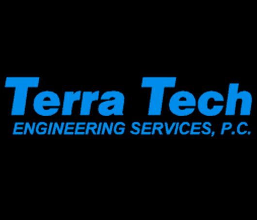 Terra Tech Engineering