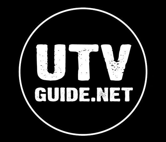 UTVGuide.net