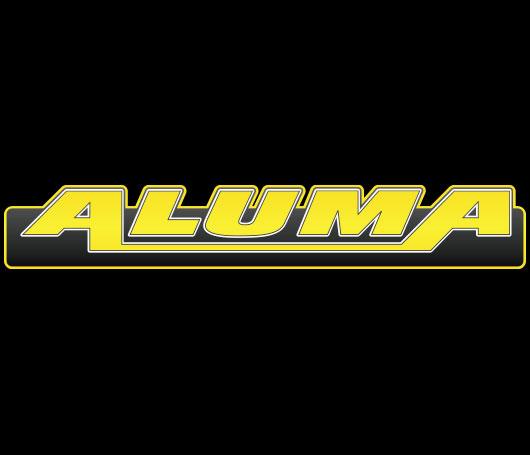 Aluma Trailers