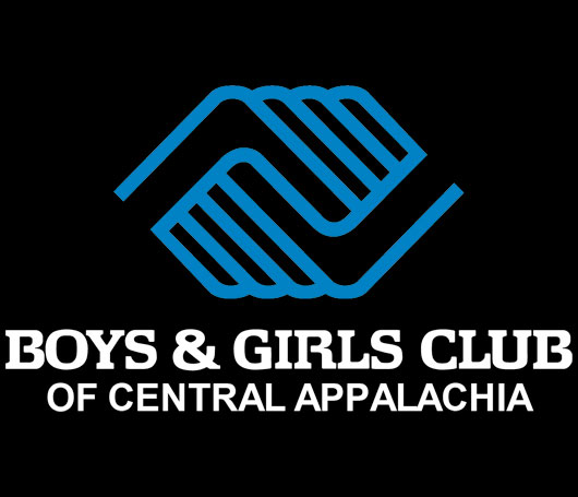 Boys & Girls Club of Central Appalachia