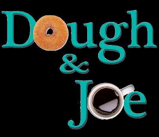 Dough & Joe