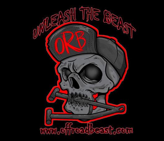 Off Road Beast