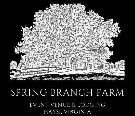 Spring Branch Farm
