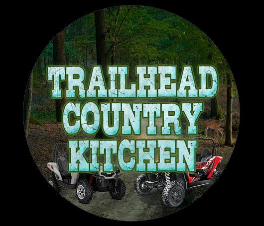 Trailhead Country Kitchen