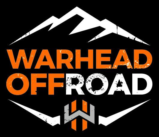 Warhead Offroad