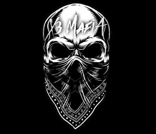 X3 Mafia